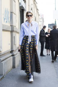 Very Milano – mfw day5