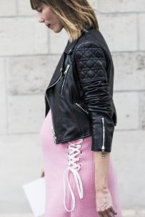 Paris Haute Couture recap 2