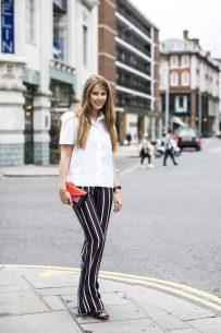 the perfect pyjama trousers