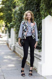 fabulous women:  Sue Giers