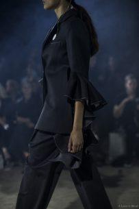 Sydney Fashionweek – Ellery