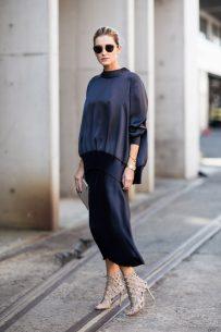 Sydney minimalism