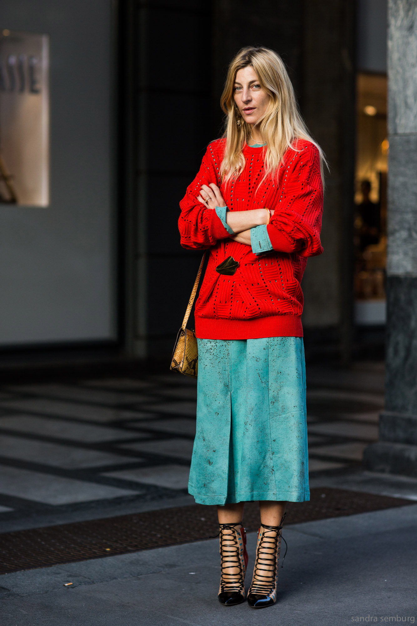 MilanFw_SS2016_day4_sandrasemburg-20150926-8329