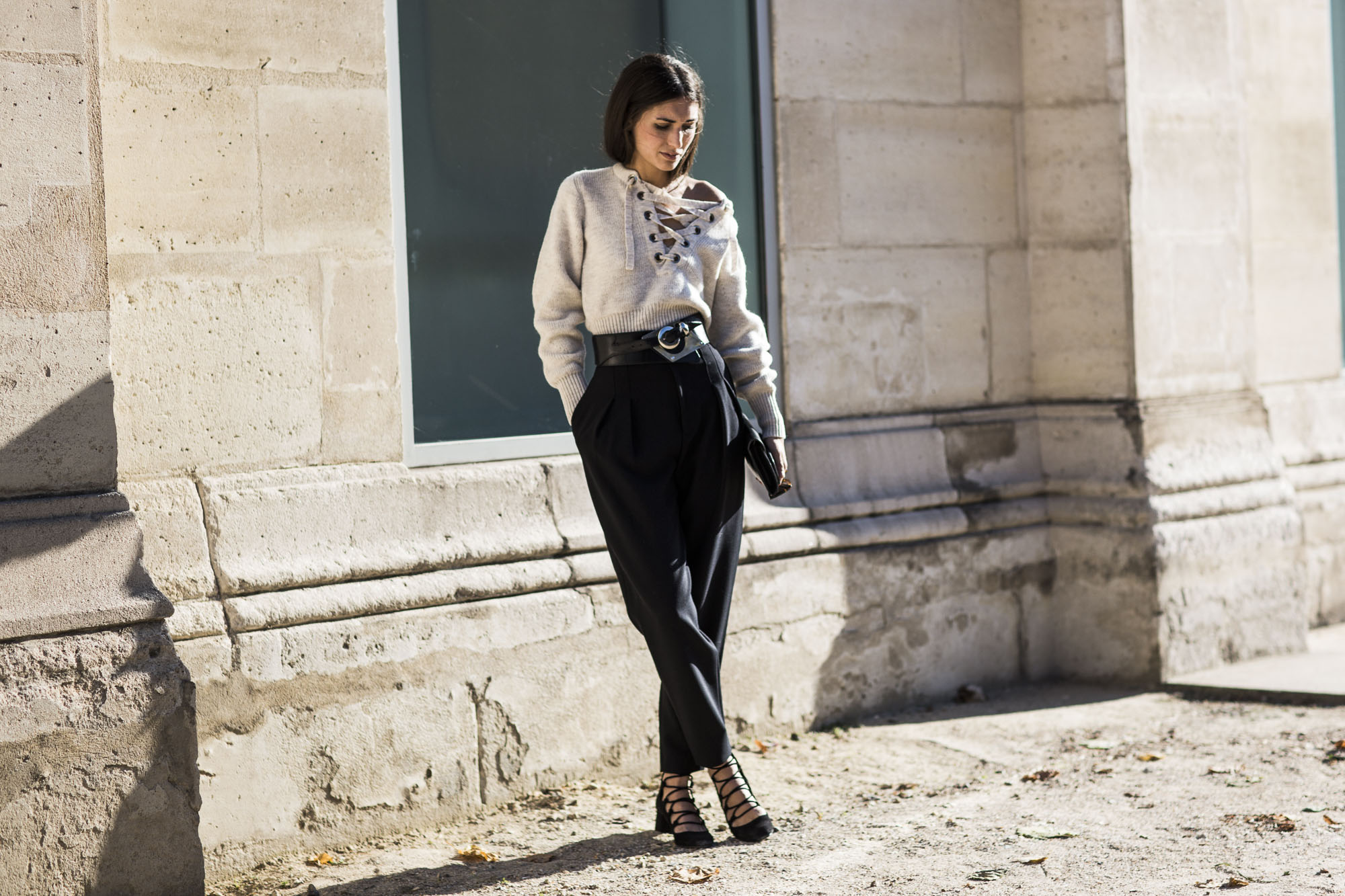 ParisFW_SS2016_day1_sandrasemburg-20150930-1851