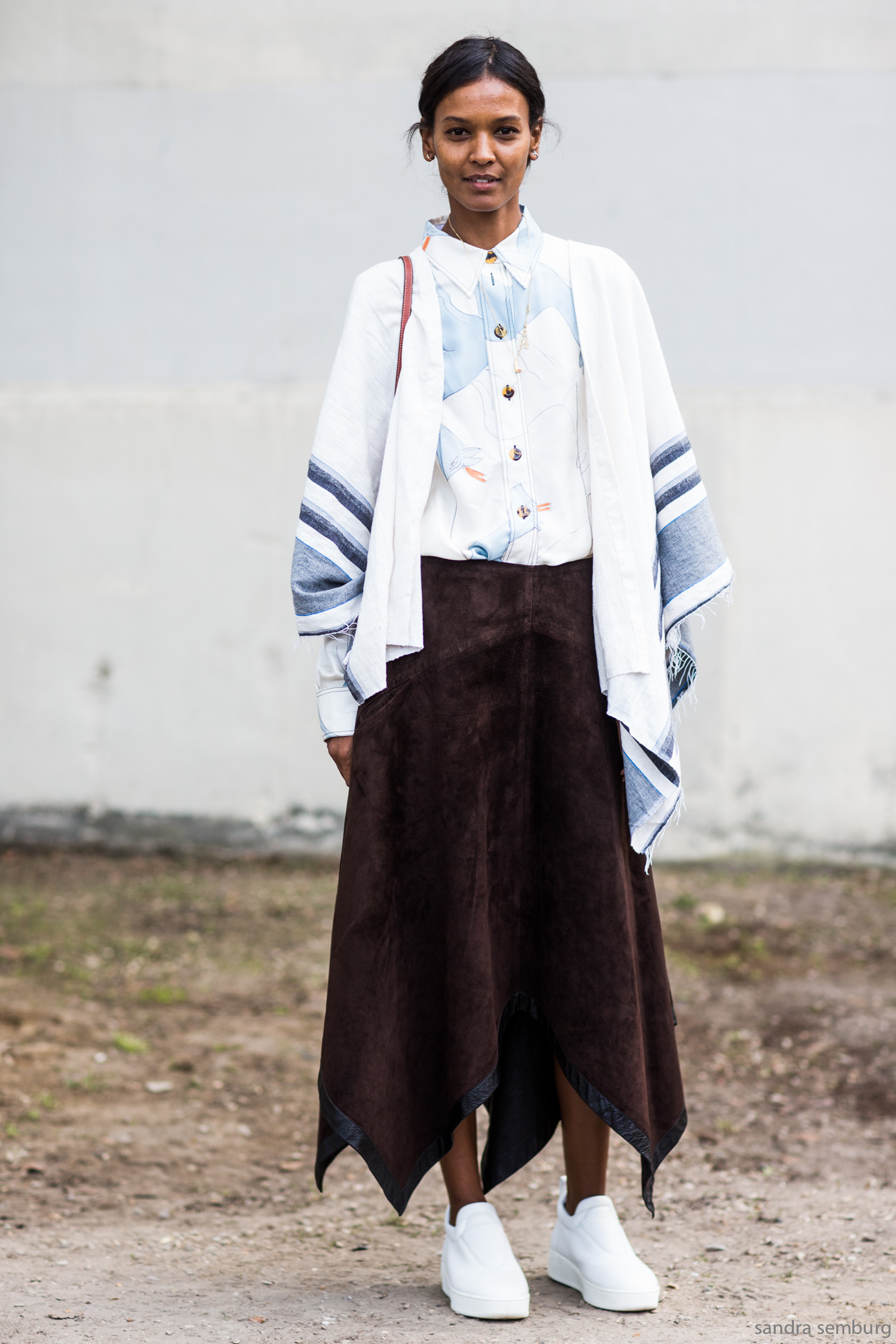 ParisFW_SS2016_day5_sandrasemburg-20151004-1641