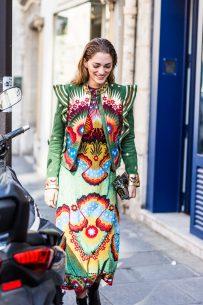 Paris Haute Couture 2016/17 gallery