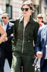 Celine jumpsuit