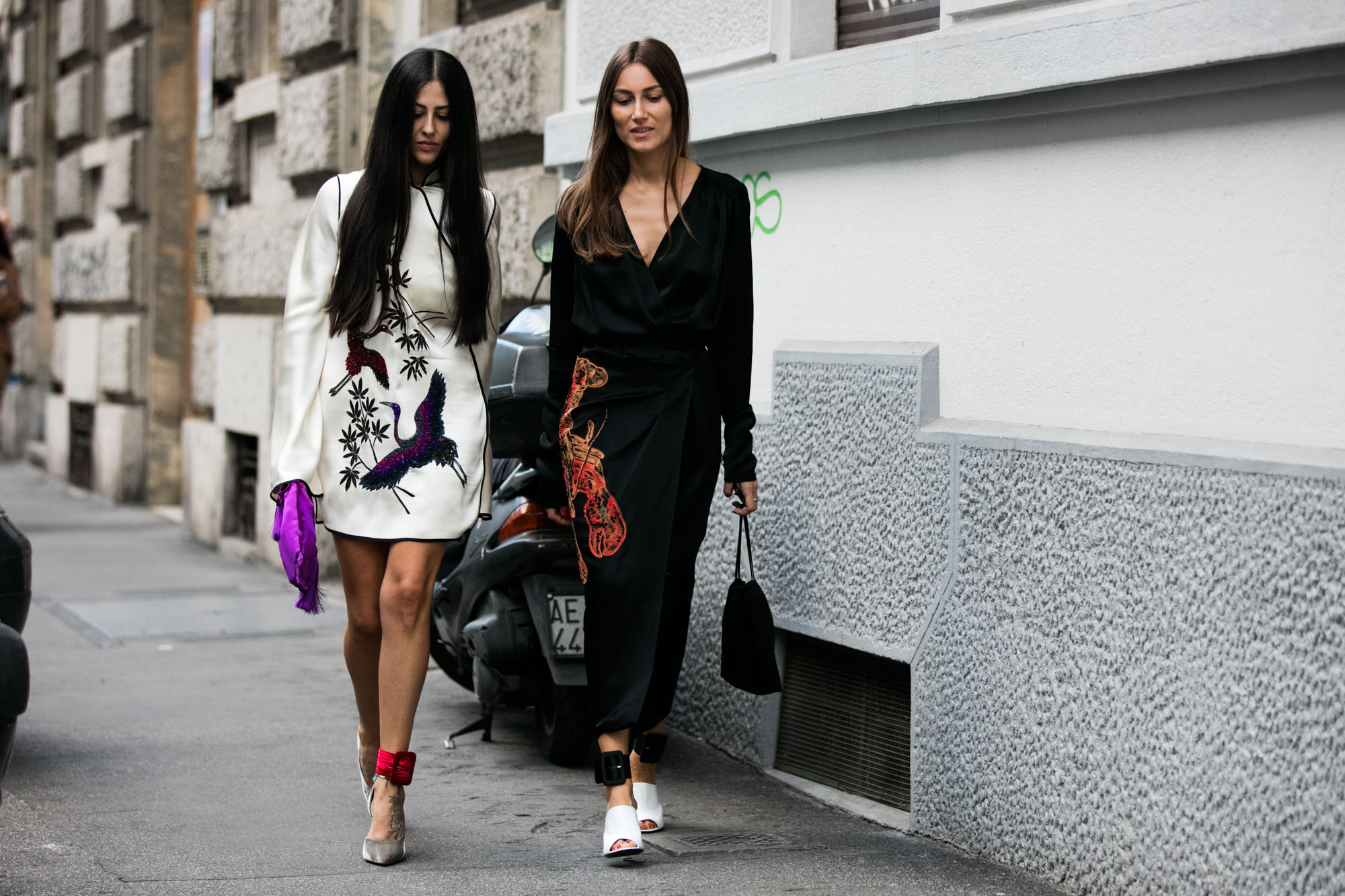 milanfw_ss2017_day2-20160921-3797