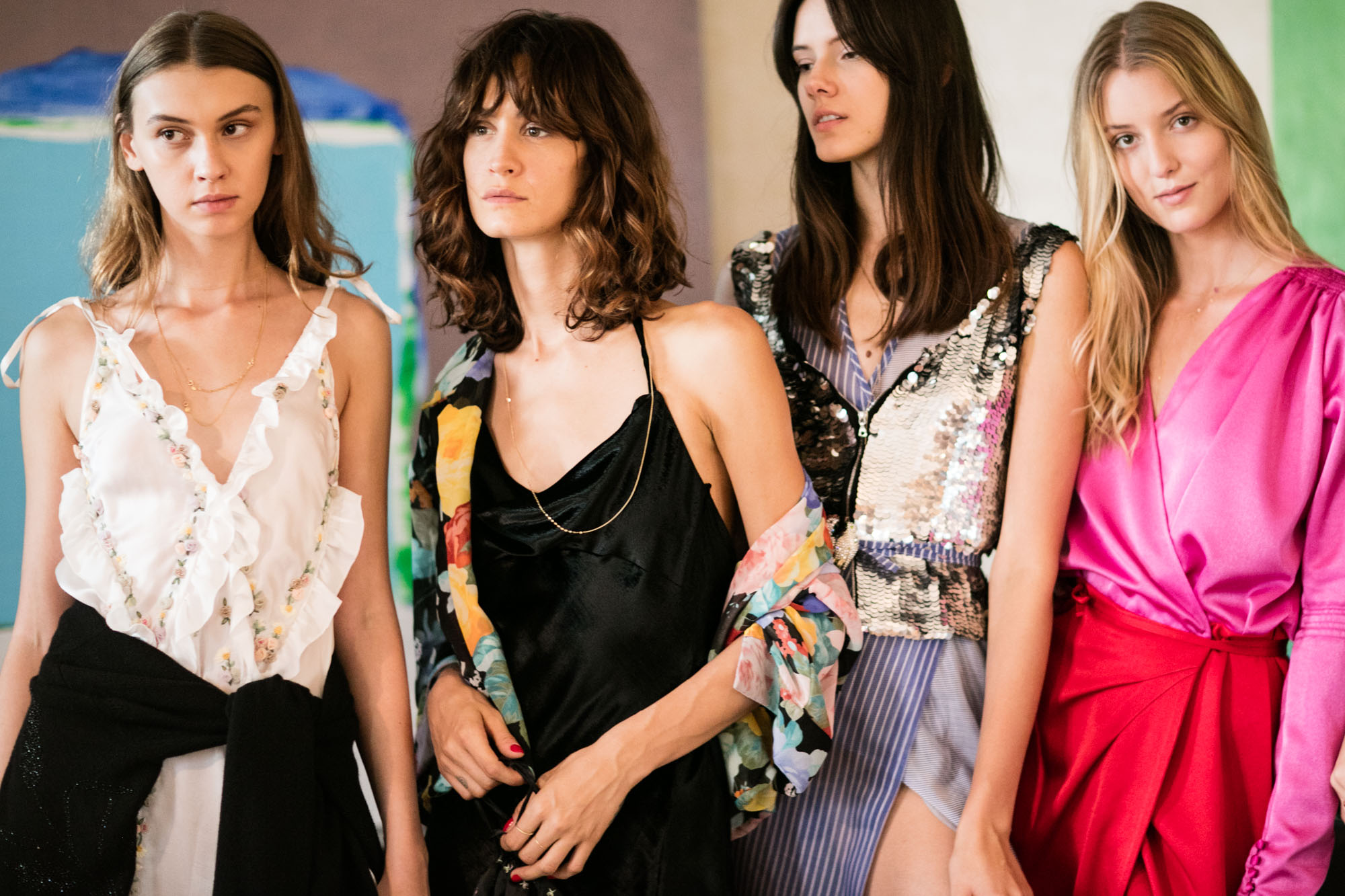 milanfw_ss2017_day2-20160922-5491